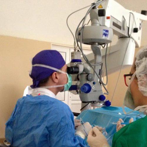 chirurgie4